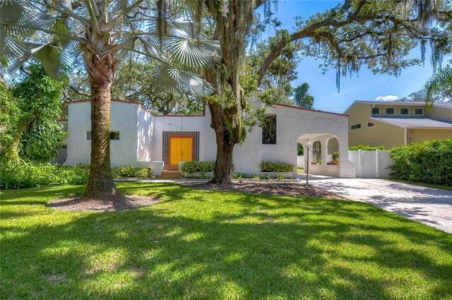 310 Belle View Avenue, Temple Terrace, FL 33617 (MLS #U8129779) :: Medway Realty