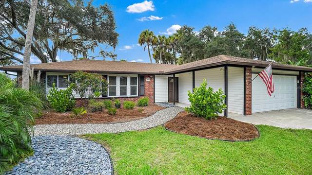 8008 Oak Drive, Palmetto, FL 34221 (MLS #U8129942) :: Vacasa Real Estate