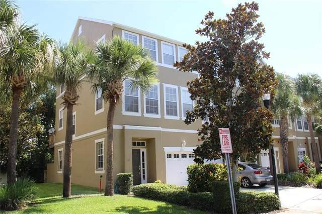 Tampa, FL 33611 :: CARE - Calhoun & Associates Real Estate
