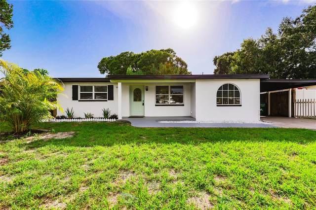10958 109TH Street, Largo, FL 33778 (MLS #U8130032) :: Vacasa Real Estate