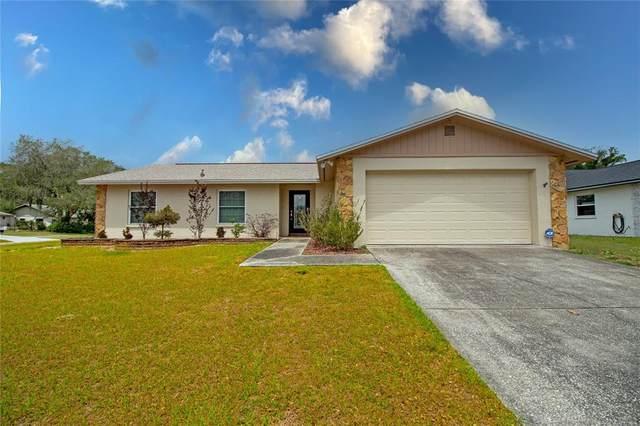2306 Beechwood Court, Plant City, FL 33563 (MLS #U8130056) :: Visionary Properties Inc