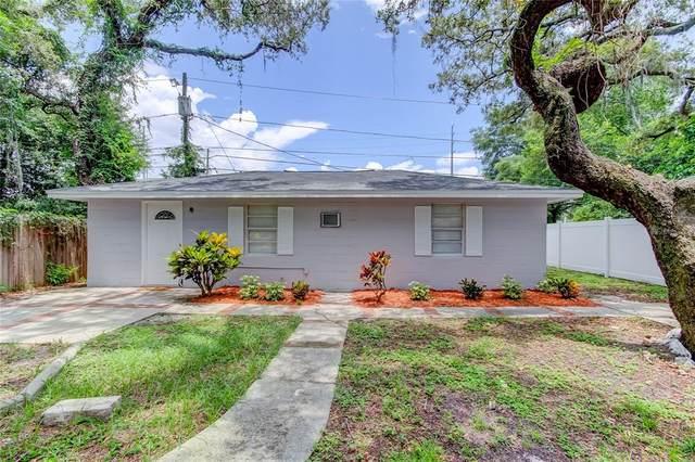 1359 S Michigan Avenue, Clearwater, FL 33756 (MLS #U8130142) :: GO Realty