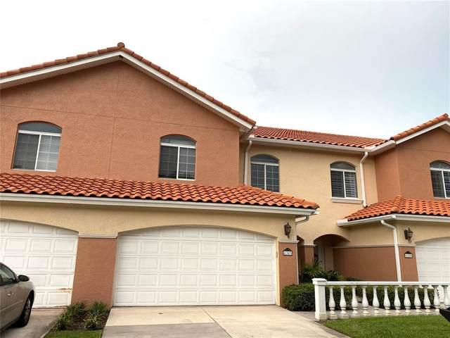 6343 Vista Verde Drive E, Gulfport, FL 33707 (MLS #U8130276) :: Baird Realty Group