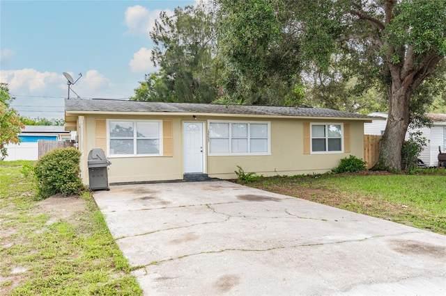 12733 119TH Street, Seminole, FL 33778 (MLS #U8130369) :: Vacasa Real Estate