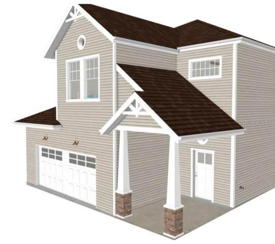3806 N Ola Avenue, Tampa, FL 33603 (MLS #U8130377) :: Zarghami Group