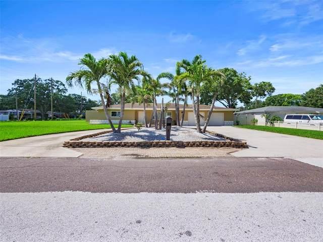 5224 48TH Terrace N, St Petersburg, FL 33709 (MLS #U8130405) :: Vacasa Real Estate