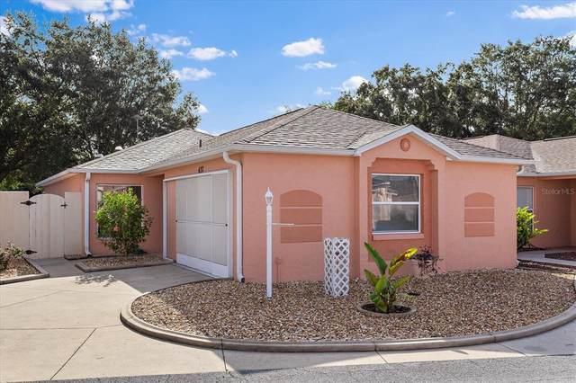 637 Enconto Street, The Villages, FL 32159 (MLS #U8130435) :: Kreidel Realty Group, LLC