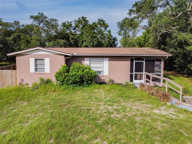 1040 Marlow Avenue, Spring Hill, FL 34606 (MLS #U8130524) :: The Hustle and Heart Group