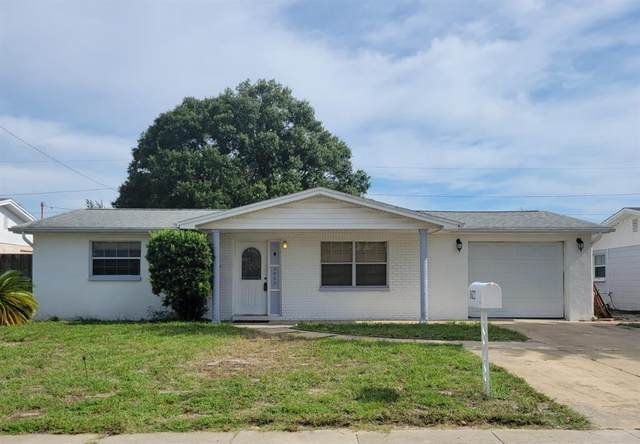 3622 Rosewater Dr, Holiday, FL 34691 (MLS #U8130674) :: Zarghami Group
