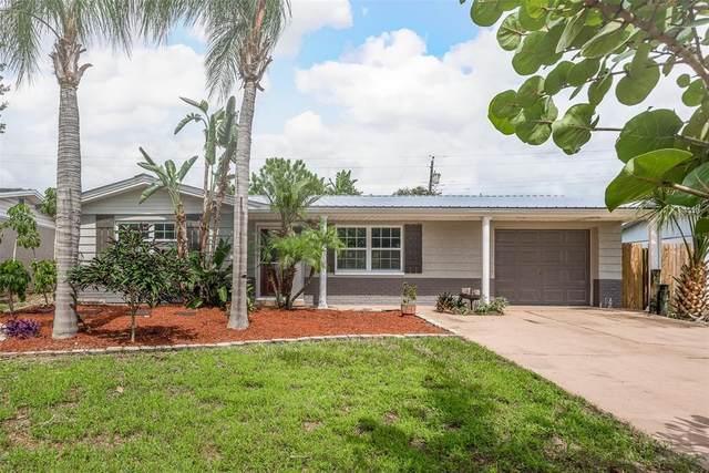 3516 Linkwood Street, New Port Richey, FL 34652 (MLS #U8130679) :: Zarghami Group
