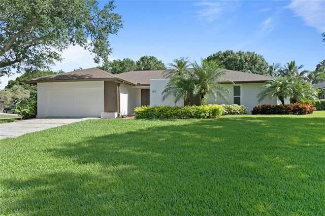 1401 73RD Circle NE, St Petersburg, FL 33702 (MLS #U8130693) :: Charles Rutenberg Realty