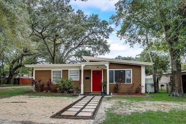 7702 N Taliaferro Avenue, Tampa, FL 33604 (MLS #U8130764) :: Vacasa Real Estate