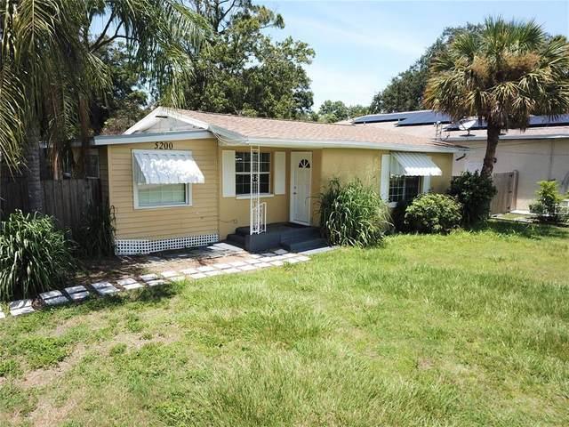 5200 66TH Way N, St Petersburg, FL 33709 (MLS #U8130779) :: Vacasa Real Estate