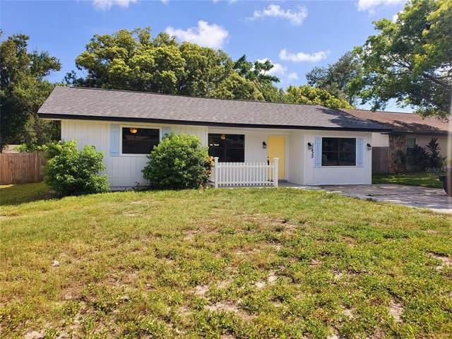 11430 Walsingham Road, Seminole, FL 33778 (MLS #U8130799) :: The Hustle and Heart Group