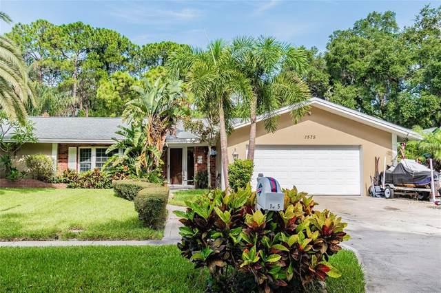 1575 15TH Court W, Largo, FL 33770 (MLS #U8130815) :: Zarghami Group
