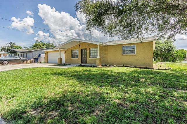 1230 Classic Drive, Holiday, FL 34691 (MLS #U8130847) :: Burwell Real Estate