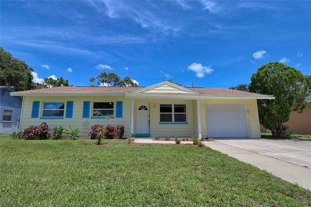 6155 Dunbeath Street N, St Petersburg, FL 33709 (MLS #U8130875) :: Zarghami Group