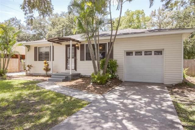 1963 Mckinley St, Clearwater, FL 33765 (MLS #U8130902) :: Zarghami Group