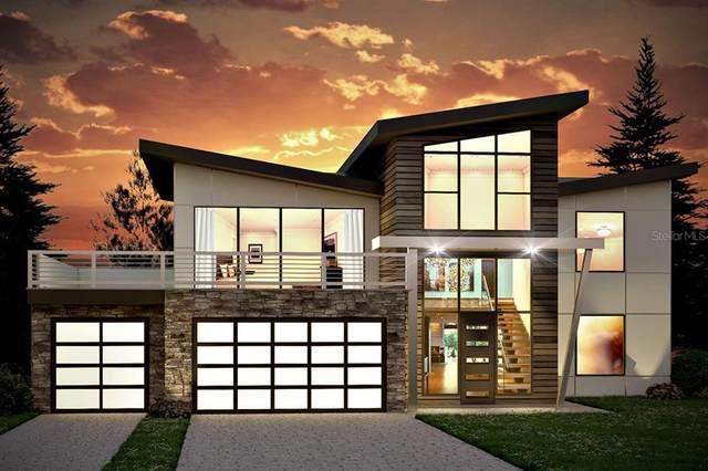 5611 Egrets Place, New Port Richey, FL 34652 (MLS #U8130923) :: Aybar Homes