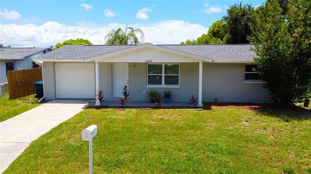 3530 Trask Drive, Holiday, FL 34691 (MLS #U8130948) :: Premium Properties Real Estate Services