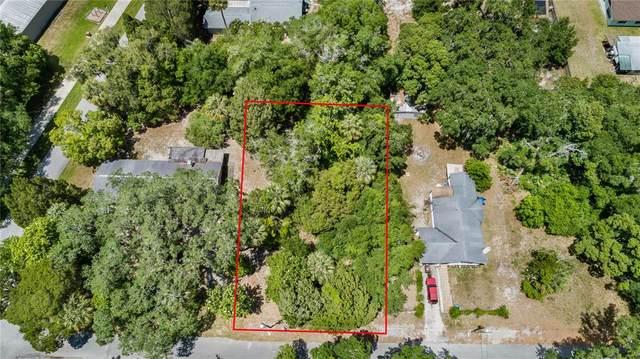 NE 10TH Street, Crystal River, FL 34428 (MLS #U8130949) :: Everlane Realty
