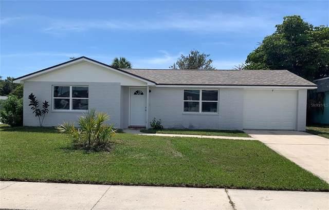 9735 Lehigh Drive, Port Richey, FL 34668 (MLS #U8130952) :: Frankenstein Home Team