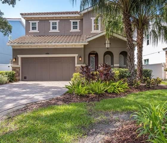 3712 W Jetton Avenue, Tampa, FL 33629 (MLS #U8130984) :: Aybar Homes