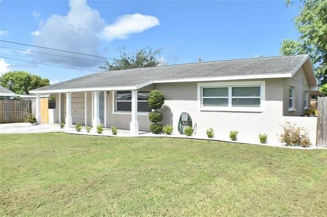 5220 59TH Way N, Kenneth City, FL 33709 (MLS #U8130985) :: Zarghami Group