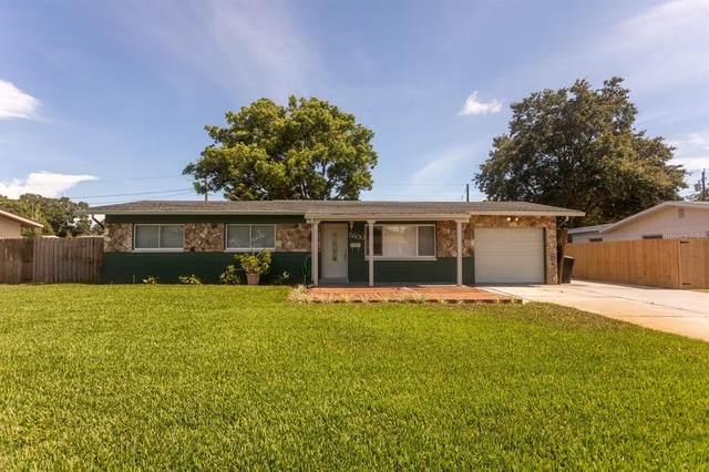 5600 25TH Avenue N, St Petersburg, FL 33710 (MLS #U8131006) :: Vacasa Real Estate