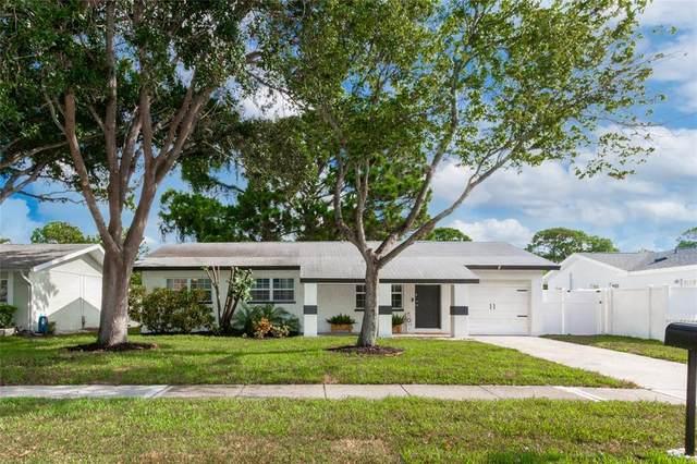 9433 Monica Drive, Seminole, FL 33777 (MLS #U8131024) :: The Hustle and Heart Group