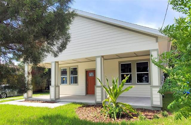 2510 E 17TH Avenue, Tampa, FL 33605 (MLS #U8131047) :: Medway Realty