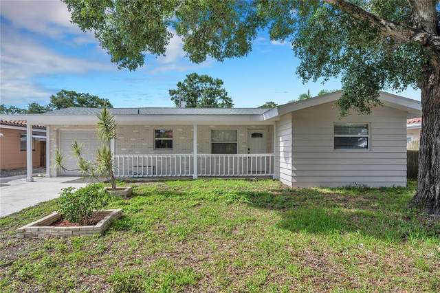 12599 81ST Terrace, Seminole, FL 33776 (MLS #U8131118) :: Zarghami Group