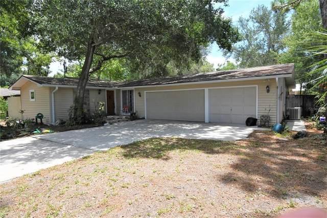 13012 96TH Avenue N, Seminole, FL 33776 (MLS #U8131155) :: Zarghami Group