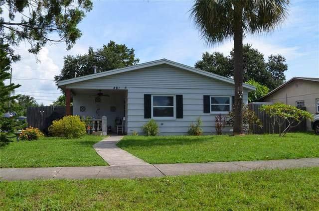 861 89TH Avenue N, St Petersburg, FL 33702 (MLS #U8131158) :: Griffin Group
