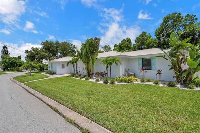 2300 Seton Lane, Largo, FL 33774 (MLS #U8131176) :: The Hustle and Heart Group