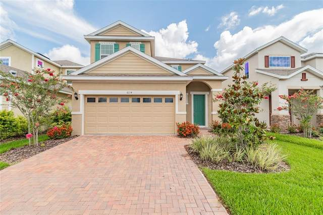 6114 Colmar Place, Apollo Beach, FL 33572 (MLS #U8131188) :: Vacasa Real Estate
