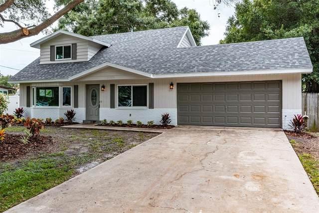 12376 Monarch Circle, Seminole, FL 33772 (MLS #U8131200) :: Zarghami Group