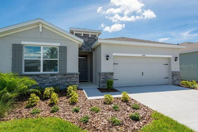 3620 Mossy Limb Court, Palmetto, FL 34221 (MLS #U8131201) :: Bridge Realty Group