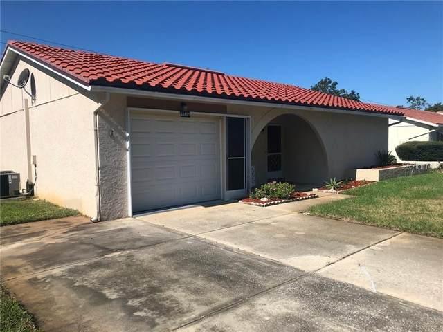 11405 Stansberry Drive, Port Richey, FL 34668 (MLS #U8131235) :: The Kardosh Team