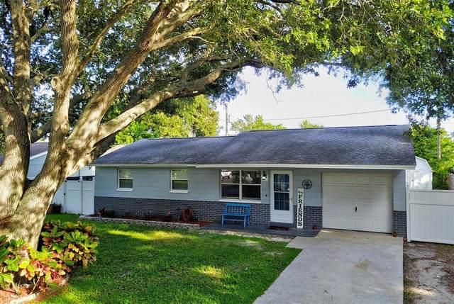 8322 Rose Terrace, Seminole, FL 33777 (MLS #U8131260) :: Dalton Wade Real Estate Group