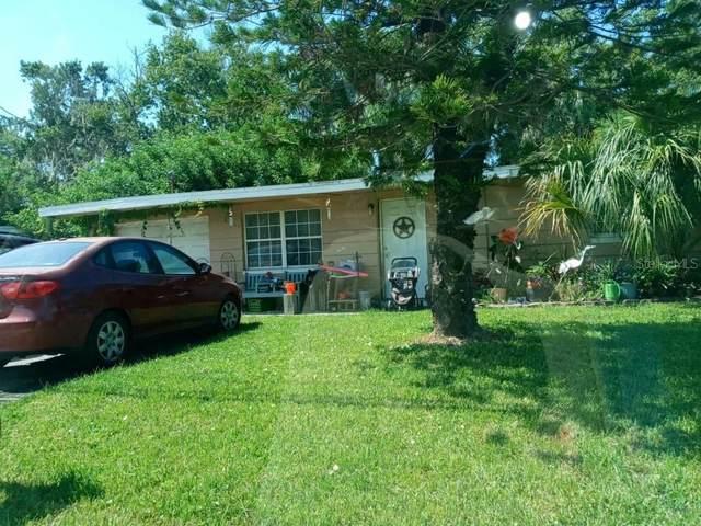 Port Richey, FL 34668 :: Team Turner