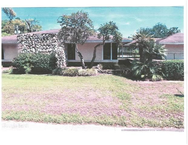 13924 7TH STREET, Dade City, FL 33525 (MLS #U8131273) :: Zarghami Group