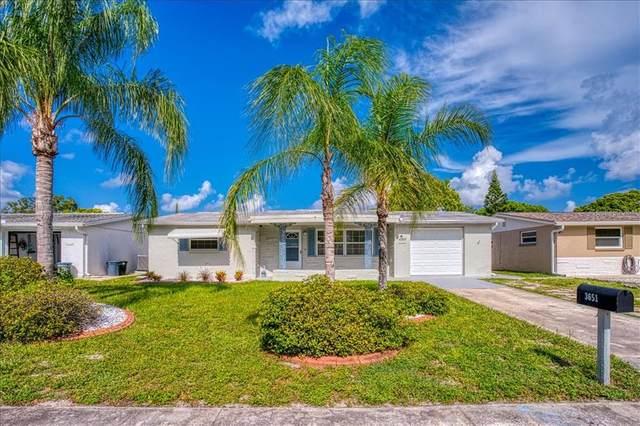 3651 Quinten Drive, New Port Richey, FL 34652 (MLS #U8131290) :: Prestige Home Realty