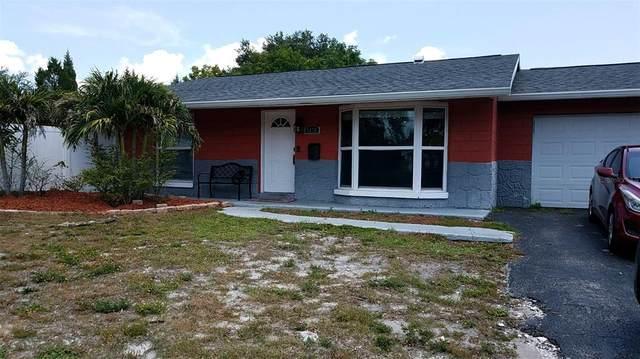 6878 22ND Circle N, St Petersburg, FL 33702 (MLS #U8131302) :: Expert Advisors Group