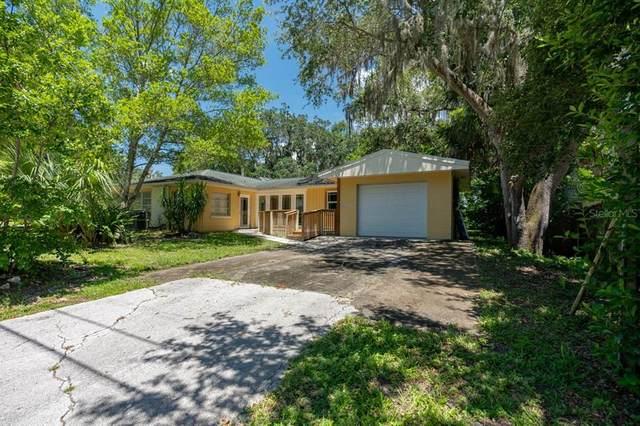 5648 Alto Avenue, Port Richey, FL 34668 (MLS #U8131331) :: New Home Partners