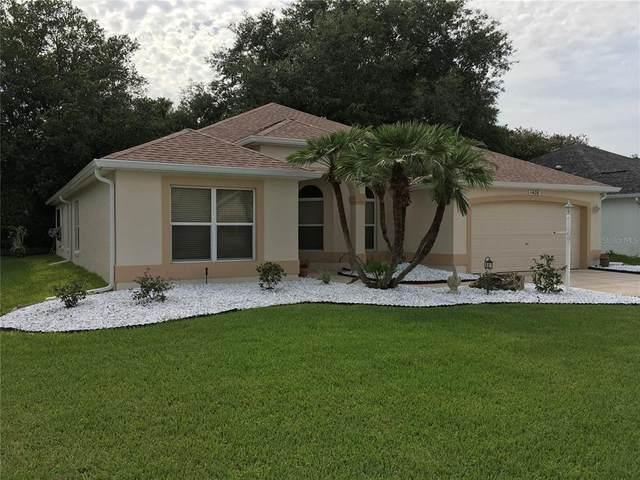 1426 Figueroa Street, The Villages, FL 32162 (MLS #U8131394) :: Kreidel Realty Group, LLC