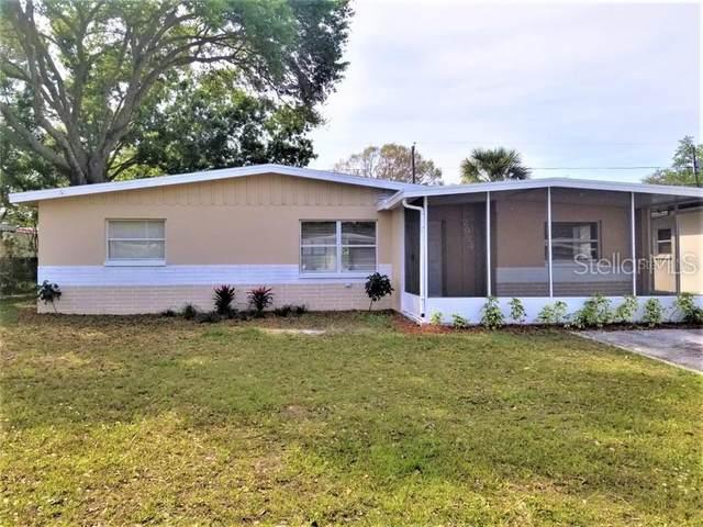 2924 Englewood Drive, Largo, FL 33771 (MLS #U8131508) :: The Heidi Schrock Team