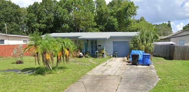 139 Tennessee Avenue NE, St Petersburg, FL 33702 (MLS #U8131519) :: The Robertson Real Estate Group