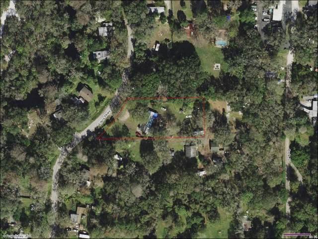 3430 Elfers Parkway, New Port Richey, FL 34655 (MLS #U8131533) :: CARE - Calhoun & Associates Real Estate