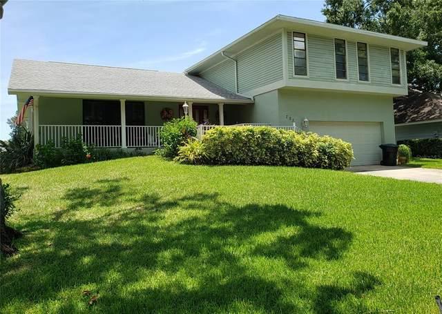 783 Suwannee Court NE, St Petersburg, FL 33702 (MLS #U8131552) :: The Robertson Real Estate Group